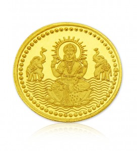 1gm-Tribhovandas-Bhimji-Zaveri-ltd--Laxmi-999-Purity-Coin-