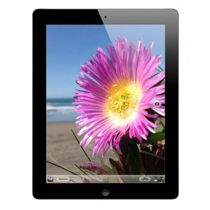 Apple-ipad4-wifi-cellular-Best-Eoffer