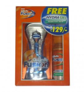 FREE-Gillette-Fusion-Hydra-Shave-Gel-for-Sensitive-Skin-50ml-with-Gillette-Fusion-Razor-Prisha_Gillette-1359126975MQKjr8