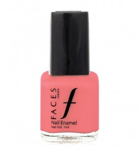 Faces-Nail-Enamel-Jeweled-Ruby-405-7ml