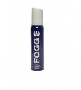 Fogg-Royal-Men-Body-Spray-120ML-Fogg--royal_RE-1357641392yOazNL