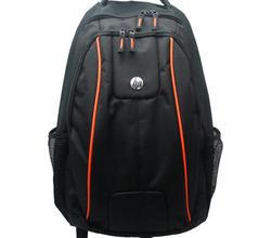 HP-A2J02PA-1_25766