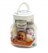 Himalaya-Baby-Gift-Pack-Big-Ww-HL_8901138513207-1354865140hzqpBR