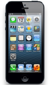 Iphone-5-best-offer-tradus