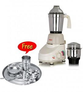 Jaipan-Little-Master-2-Jars-with-5-pcs-Dinner-set-Free-JP_LM__Dinnerset