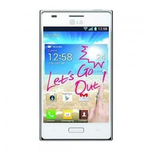 LG-Optimus-L5 E612-Homeshop18