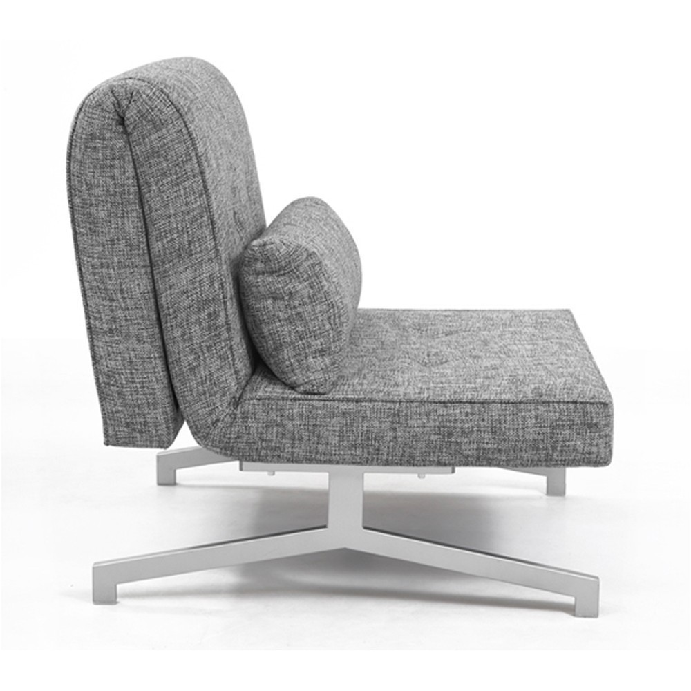 Single Seater Sofa Bed Functionalities Net