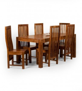 Mango-Wood-Royal-Honey-Light-Six-Seater-Dining-Set-73077-Honey-Dark-1362826549UC2BYD