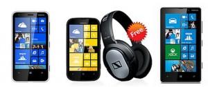 Nokia-Mobile-Phones