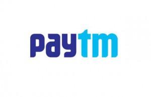 Paytm1