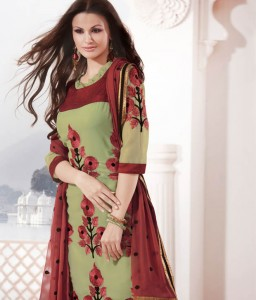 PraffulSnapDeal-Dress-Offer