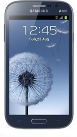 Samsung-Galaxy-Grand-Blue