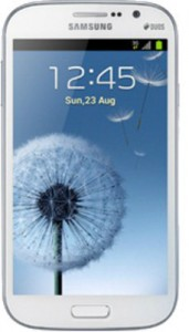 Samsung-Galaxy-Grand-White