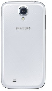 Samsung-Galaxy-S4-Back