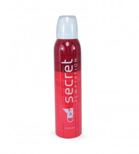 Secret-Temptation-Passion-Deodorant-for-Women-150ml-8904006303252-1348922925kAKXdx