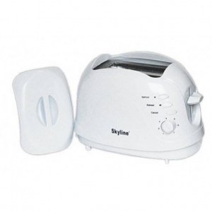 Skyline-VI-9022-Toaster-Tradus