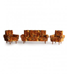 Sofa-Set-34164-1344960363sEUEVb