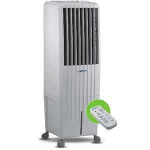Symphony-Air-Cooler-Diet-22i