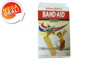 Tradus-Band-Aid-Offer