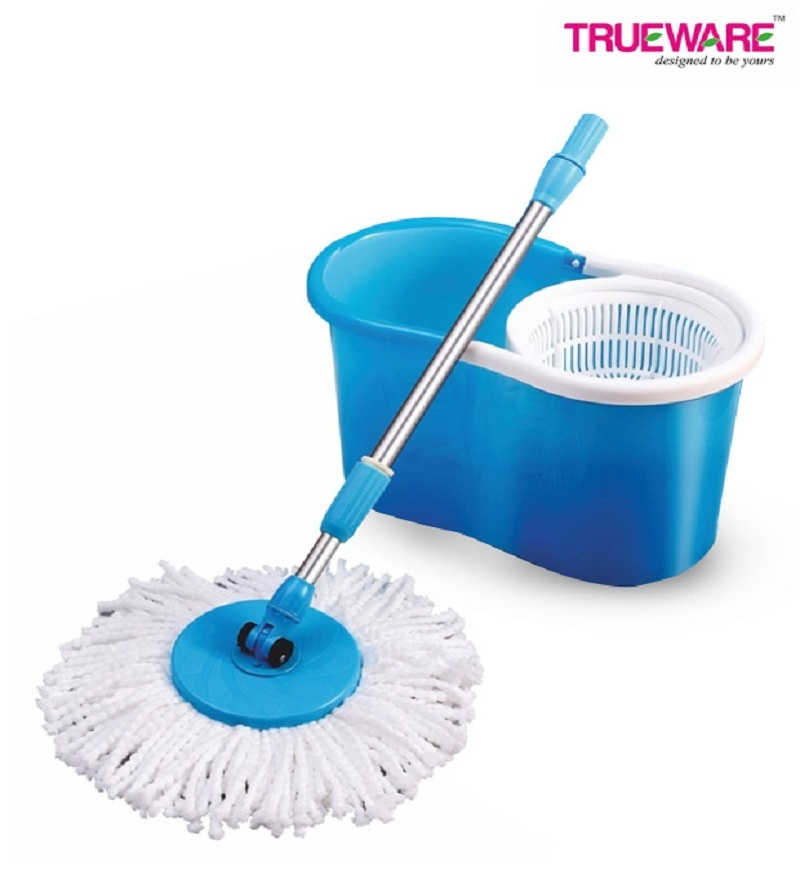 Trueware Easy Mop just at 999 on Pepperfry : Best E-Offer