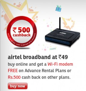 airtel-cashback-free-wifi-offer