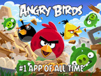 angrybirditunesdeal