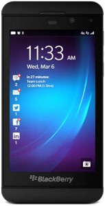 blackberry-z10-black