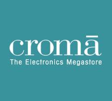croma-logo