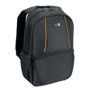 dell-bag-shopclues-offer