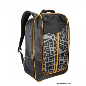 fastrack-AC003NBL01AB-black-unisex-backpack