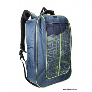 fastrack-AC003NBL01AB-blue-unisex-backpack