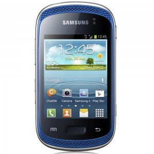 samsung-galaxy-music-duos-homeshop18-offer