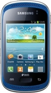 samsung-galaxy-music-duos-s6012-blue