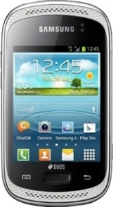 samsung-galaxy-music-duos-s6012-white