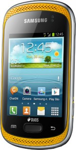 samsung-galaxy-music-duos-s6012-yellow