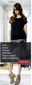 shop_women_14feb