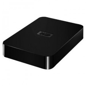 shopclues-external-hdd-106576_bbk500