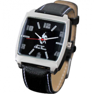 shopclues-watch-10march-offer