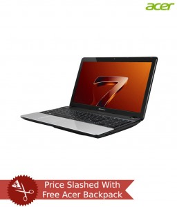 snapdeal-acer-laptop-linux-B960-Gateway