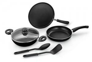 sunflame-premium-non-stick-cookware-set-sse-sunflame-3-pcs