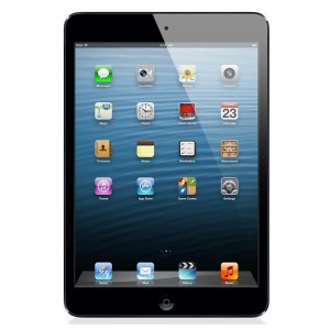 Apple-iPad-16GB-Homeshop18-Besteoffer