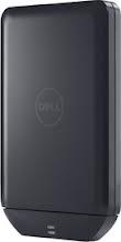 Dell-1TB-Besteoffer-Tradus