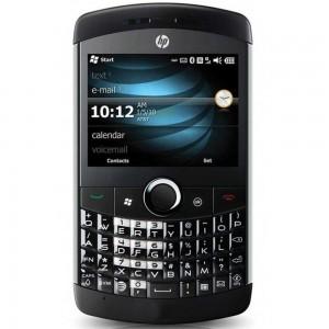 HP-WIndowsPhone-Homeshop18-BestEoffer
