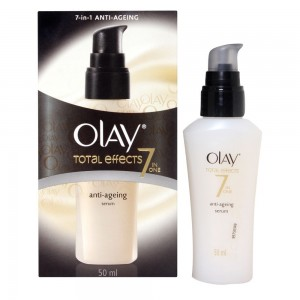 OlayHomeShop18-BestEoffer