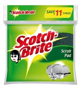 SCOTCH-BRITE--SCRUB-PAD--6-pcs--SCOTCH-BRITE--SCRUB-PAD--PACK-OF-2--1365578005XaNtMu