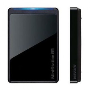 buffalo-1tb-besteoffer-shopclues
