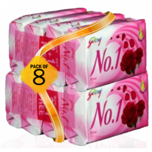 godrej_soap_shopclues_bestoffer