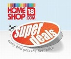 homeshop18deals