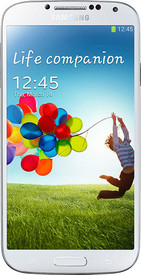 samsung-galaxy-s4-i9500-white-besteoffer