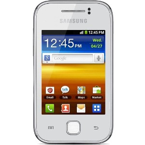 samsung-galaxy-y-besteoffer-homeshop18